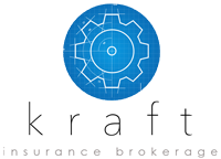 Kraft Insurance Brokerage Logo