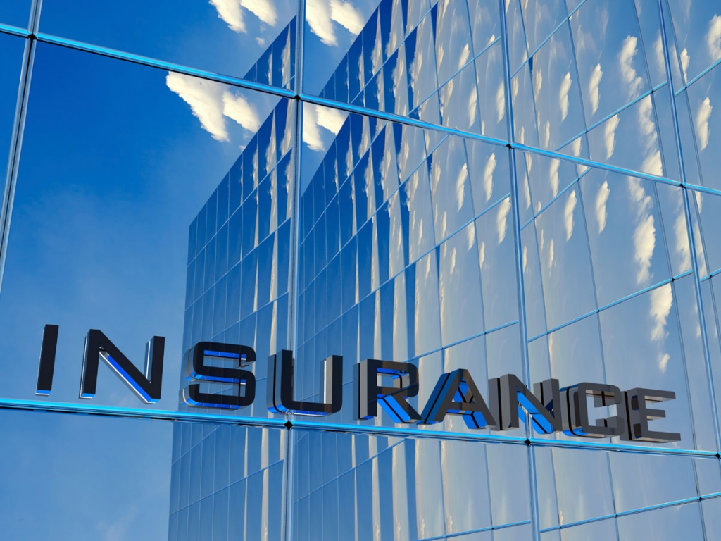 kraft-insurance-brokerage-insurance